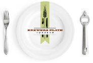 brewersplate