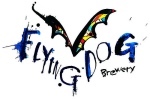 Flying Dog Logo