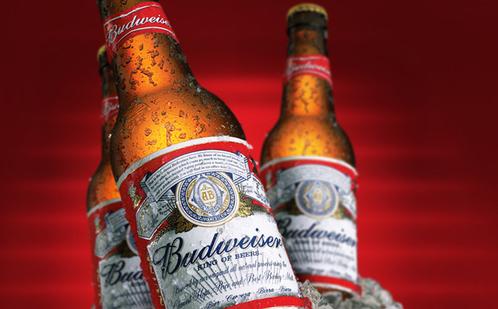 Budweiser (1)