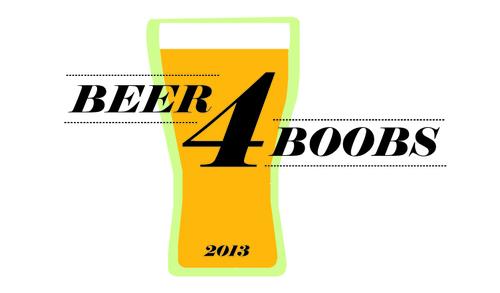 beer4boobs