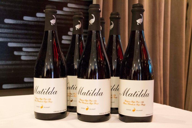 20130411 - Goose Island Matilda