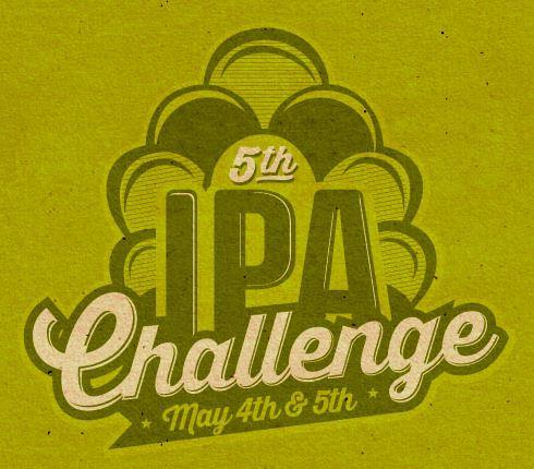 IPA challenge