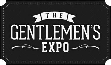 Gentlemen's Expo