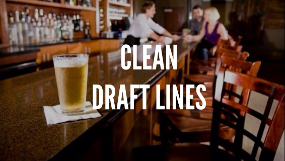 Draft Lines