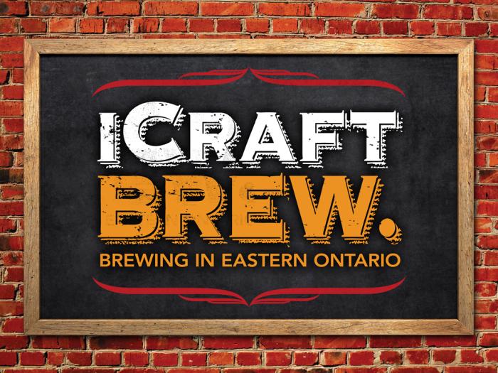 iCraft brew