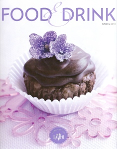 food-and-drink-spring-101