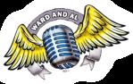 ward and al