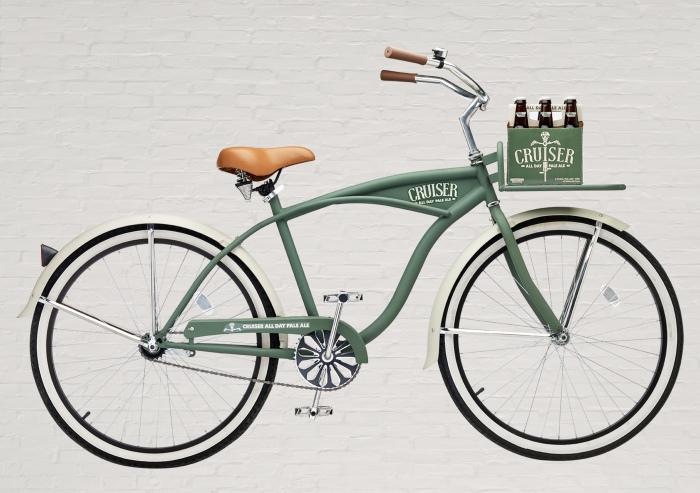 Cruiser_Bikeonly