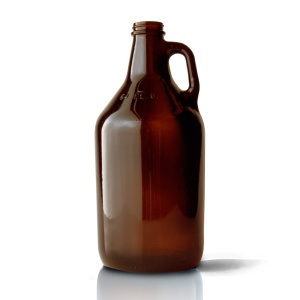 let s talk about growlers ben s beer blog