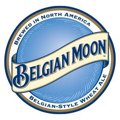 belgian moon anatomy of a �crafty� beer bens beer blog