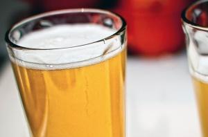20111221-beer
