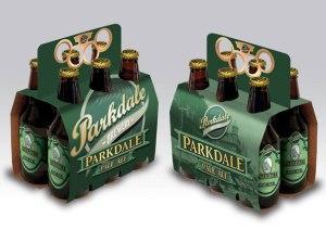 20111227-parkdale-beer