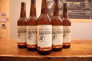 2015425-breweries-toronto