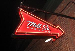mill-street-pub-sign