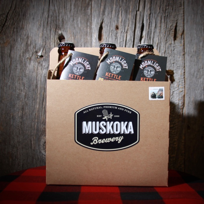 muskoka-brewery-moonlight-kettle-beer-club