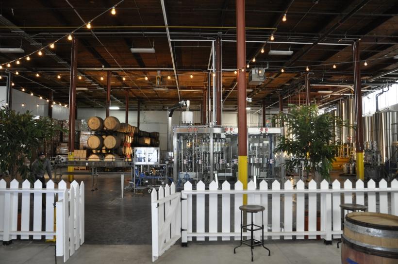 bellwoods-brewery-interior