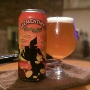 clementines-gone-wild