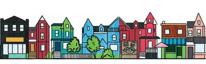 kbco-houses