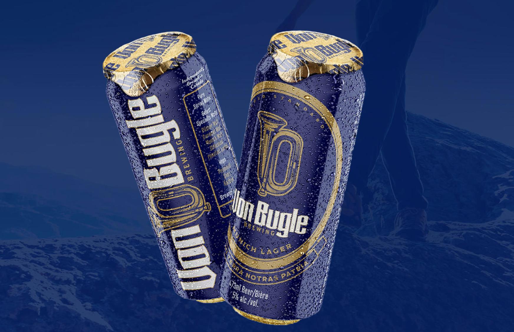 The curious case of Von Bugle Brewing   Ben's Beer Blog