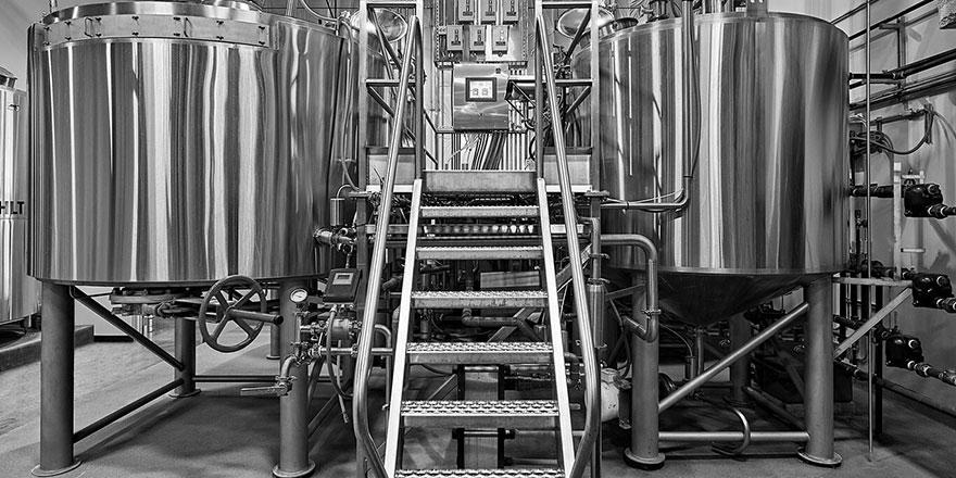 Steam Whistle   Ben's Beer Blog